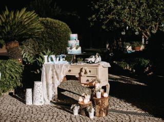 Quinta do Saraiva 2