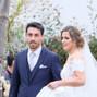 O casamento de Tiago M. e Ricardo Vieira 16