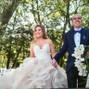 O casamento de Caroline Borges e Quinta da Ponte 15