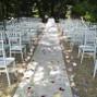 O casamento de Caroline Borges e Quinta da Ponte 17