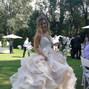 O casamento de Caroline Borges e Quinta da Ponte 23
