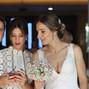 O casamento de Susana Castro e Ana Rodrigues Makeup 8