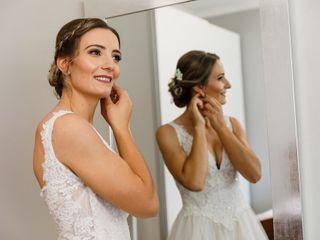 Ana Rodrigues Makeup 4