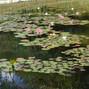 Quinta da Fontoura 15