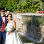 O casamento de Juvenalia Nunes Sousa Borges e Quinta do Castro 44