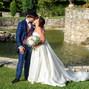 O casamento de Juvenalia Nunes Sousa Borges e Quinta do Castro 45