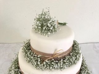 Once Upon a Cake 7