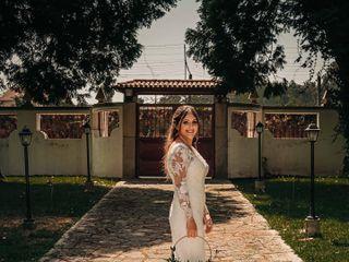 João Silva Wedding 4