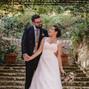 O casamento de Mariana Marçal e Challet Fonte Nova 12