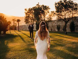 João Silva Wedding 5