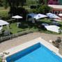 Vila Libania 28