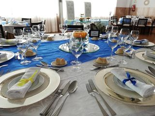 Jubilénio Catering 2