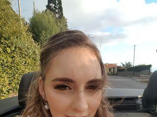 Ericas Makeup 2