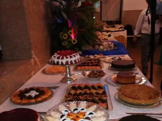 Jubilénio Catering 3