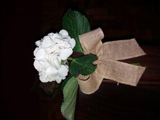 Florista Tininha 7