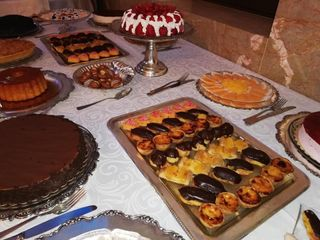 Jubilénio Catering 5