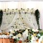 O casamento de Sofia Maria Oliveira Grilo e Templo das Flores 13