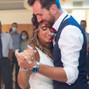 O casamento de Cátia Mendes e Liga & Laço Fotografia 9
