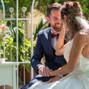 O casamento de Cátia Mendes e Liga & Laço Fotografia 10