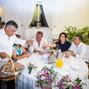 O casamento de Vanessa Lopes e Quinta de São Braz 8