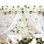 O casamento de Sofia Maria Oliveira Grilo e Templo das Flores 17