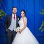 O casamento de Vanessa Lopes e Quinta de São Braz 9