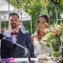O casamento de Cátia Mendes e Liga & Laço Fotografia 12