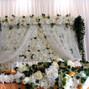 O casamento de Sofia Maria Oliveira Grilo e Templo das Flores 20