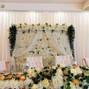 O casamento de Sofia Maria Oliveira Grilo e Templo das Flores 22