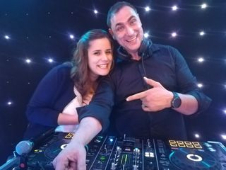 DJ Animador Fernando Batista 4
