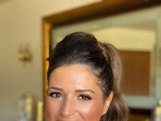 Laura Lucaz Makeup 5