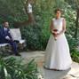 O casamento de Joana Santos e Quinta Fonte da Aranha 5