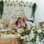 O casamento de Sofia Maria Oliveira Grilo e Templo das Flores 27