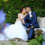 O casamento de Joana Santos e Quinta Fonte da Aranha 7