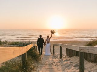 Mauro Correia Wedding Photographer 1