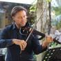 Violin by Oliver 9