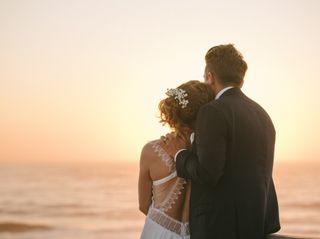Mauro Correia Wedding Photographer 2