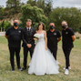 O casamento de Tânia B. e Kantagora Eventos 25