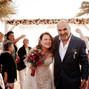 O casamento de Paula Martins e Flores da Quinta 8