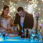 O casamento de Sónia P. e Profi-Fotograf Carlos Ferreira 57