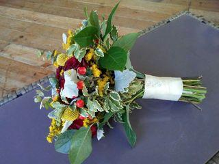 Florista Tininha 1