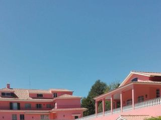 Quinta Vale de Mouros 4