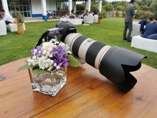 Ludgi Fotógrafos 2
