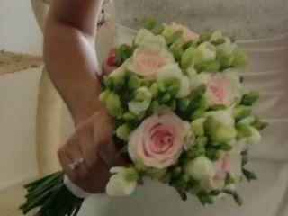 Flores no Cais 1
