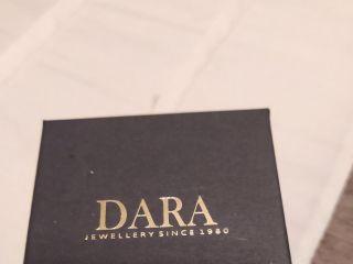 Dara Jewels 1