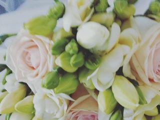 Flores no Cais 3