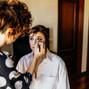 Dina Piçarra Maquilhagem 10