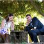 O casamento de Ana Sardico e Daniel Margarido Photography 2