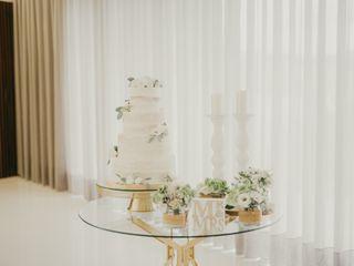 Cakes & Dreams 5