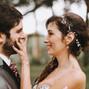 O casamento de Sílvia Santos e Filipe Santiago Fotografia 4